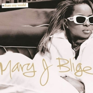 Instrumental: Mary J. Blige - I Love You (Produced By Puff Daddy & Chucky Thompson)